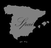 spain-map-nfbl
